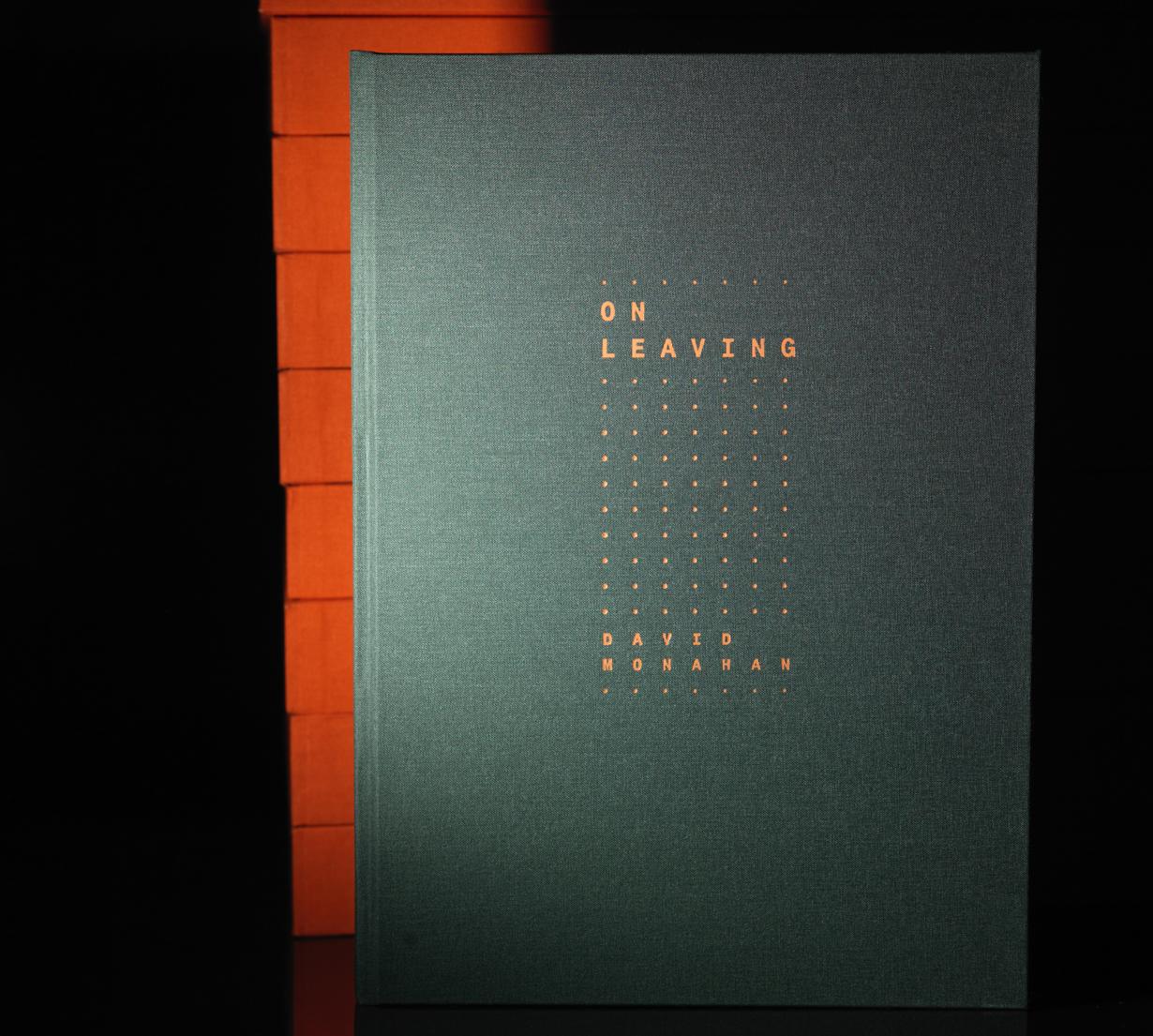 Deluxe-1230-3